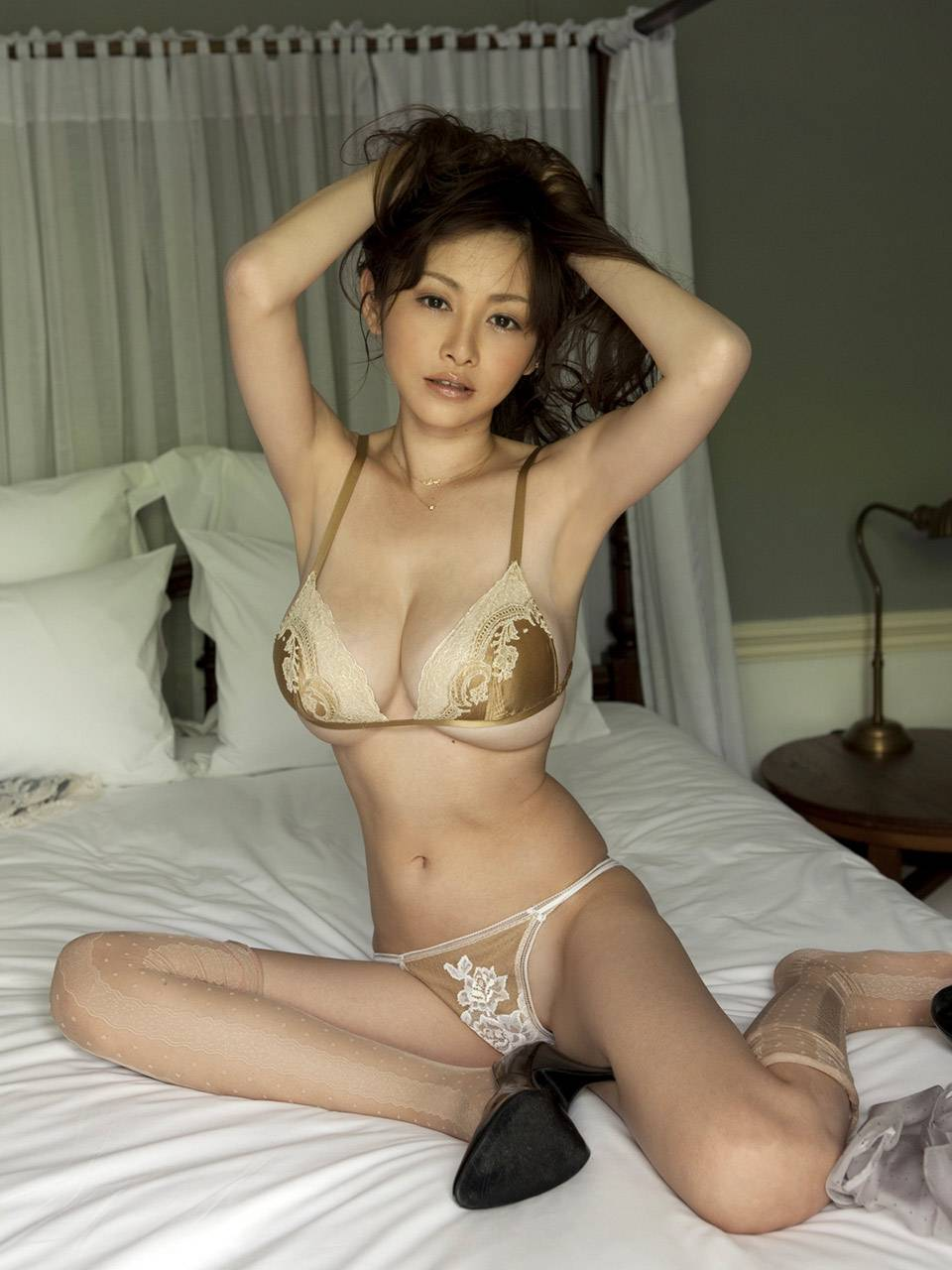 Phim cấp người đẹp Jessica Kizaki,phim xxx 18+ Nhật Bản